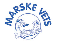 Marske Veterinary Practice